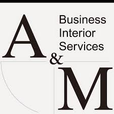 A & M Business Interiors