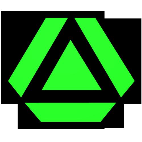 SWTOR Hub