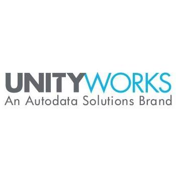 UnityWorks